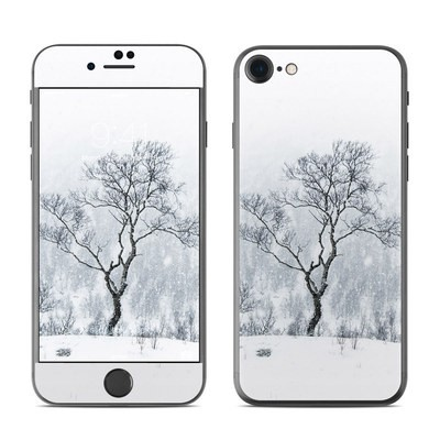 Apple iPhone 8 Skin - Winter Is Coming