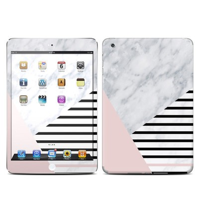 Apple iPad Mini Skin - Alluring