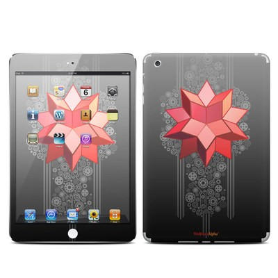 Apple iPad Mini Skin - WolframIAlpha