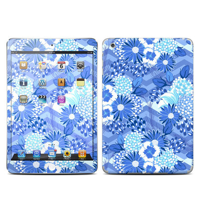 Apple iPad Mini Skin - BelAir Boutique