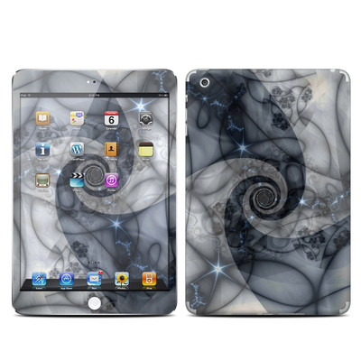 Apple iPad Mini Skin - Birth of an Idea
