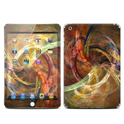 Apple iPad Mini Skin - Blagora