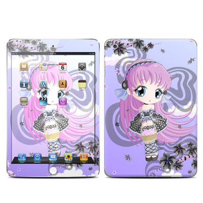 Apple iPad Mini Skin - Blossom