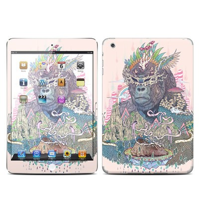 Apple iPad Mini Skin - Ceremony