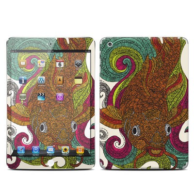 Apple iPad Mini Skin - Coi