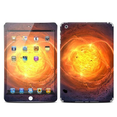 Apple iPad Mini Skin - Corona