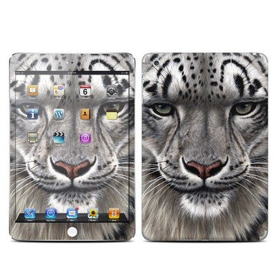 Apple iPad Mini Skin - Call of the Wild