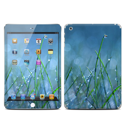 Apple iPad Mini Skin - Dew