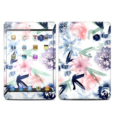 Apple iPad Mini Skin - Dreamscape