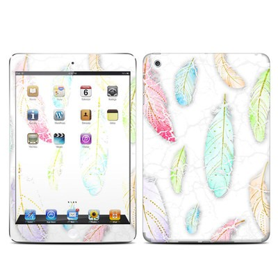 Apple iPad Mini Skin - Drifter