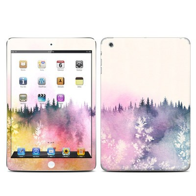 Apple iPad Mini Skin - Dreaming of You