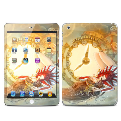 Apple iPad Mini Skin - Dreamtime