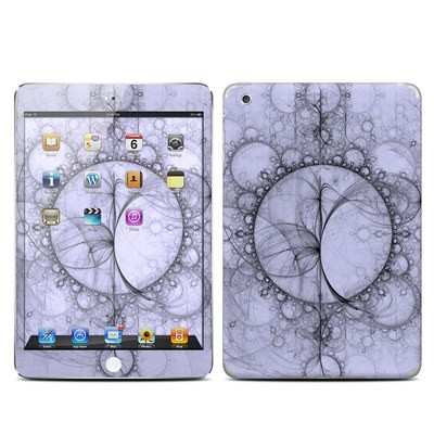 Apple iPad Mini Skin - Effervescence