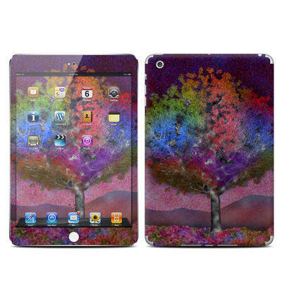 Apple iPad Mini Skin - Escape