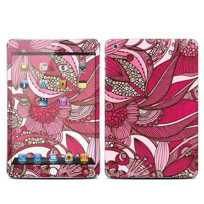 Apple iPad Mini Skin - Eva