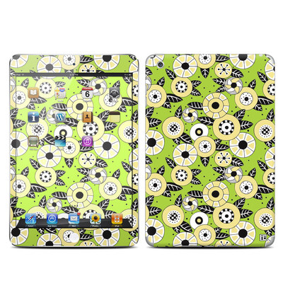 Apple iPad Mini Skin - Funky