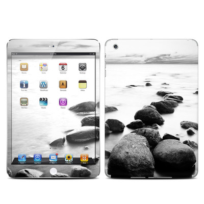 Apple iPad Mini Skin - Gotland