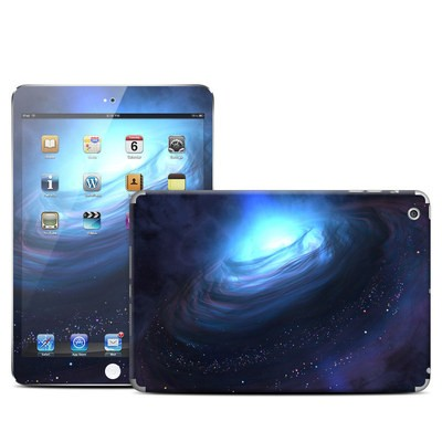 Apple iPad Mini Skin - Hidden Forces