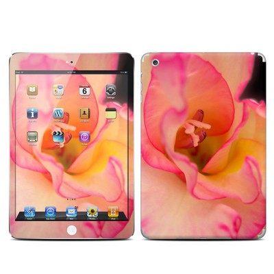 Apple iPad Mini Skin - I Am Yours
