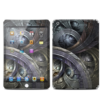Apple iPad Mini Skin - Infinity