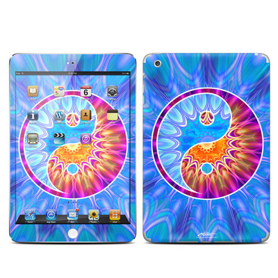 Apple iPad Mini Skin - Karmadala