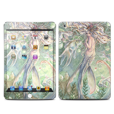 Apple iPad Mini Skin - Lusinga
