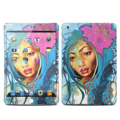 Apple iPad Mini Skin - Madex