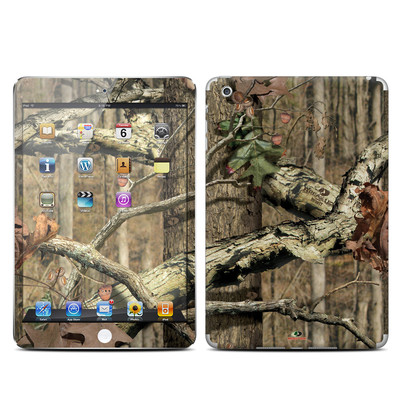 Apple iPad Mini Skin - Break-Up Infinity