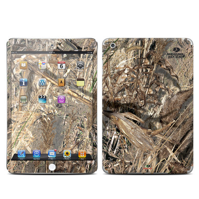 Apple iPad Mini Skin - Duck Blind