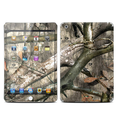 Apple iPad Mini Skin - Treestand