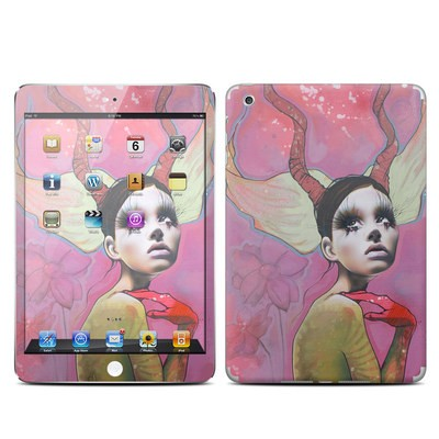 Apple iPad Mini Skin - Neptune