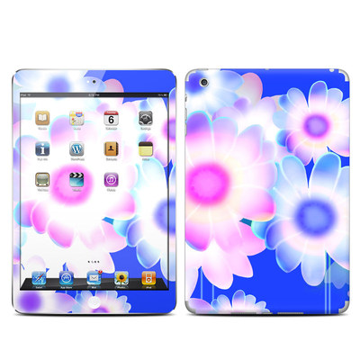 Apple iPad Mini Skin - Oopsy Daisy