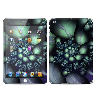 Apple iPad Mini Skin - Psilocybin