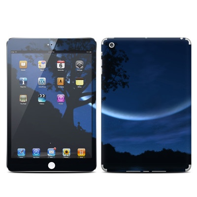Apple iPad Mini Skin - Reverie