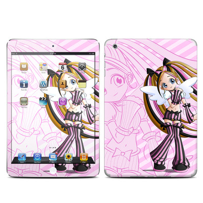 Apple iPad Mini Skin - Sweet Candy