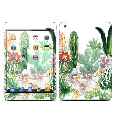 Apple iPad Mini Skin - Sonoran Desert