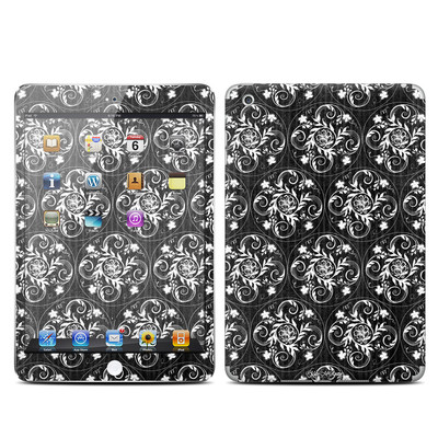 Apple iPad Mini Skin - Sophisticate