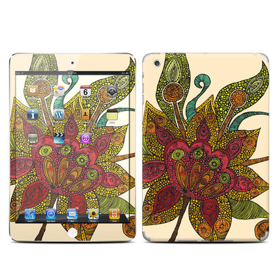 Apple iPad Mini Skin - Spring Flower