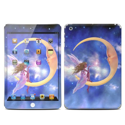 Apple iPad Mini Skin - Star Kiss