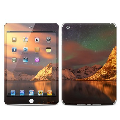 Apple iPad Mini Skin - Star Struck