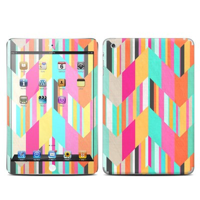 Apple iPad Mini Skin - Sunlit