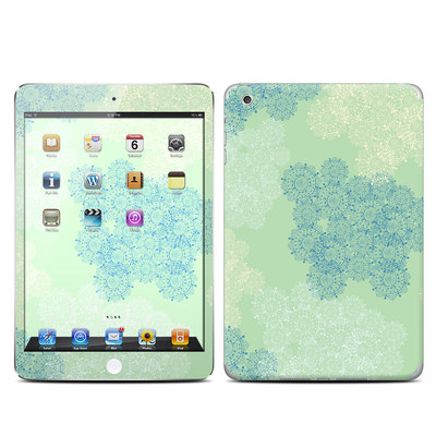 Apple iPad Mini Skin - Sweet Siesta