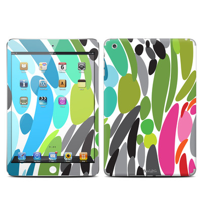 Apple iPad Mini Skin - Twist