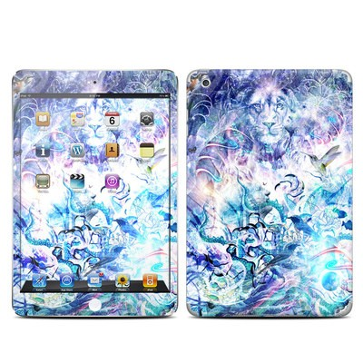 Apple iPad Mini Skin - Unity Dreams