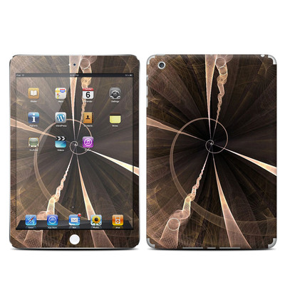 Apple iPad Mini Skin - Wall Of Sound