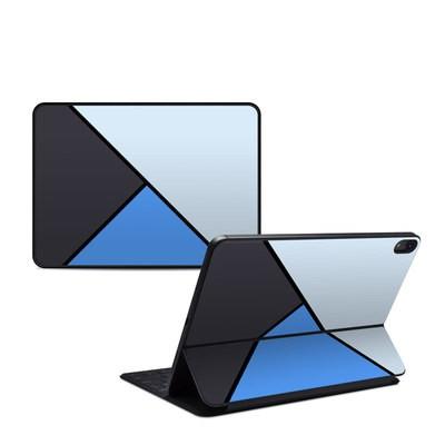 Apple iPad Pro Smart Keyboard 11 Inch Skins   DecalGirl
