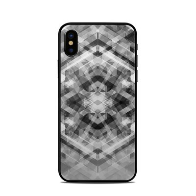 Apple iPhone X Skin - Orion