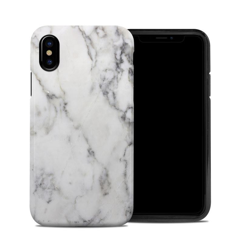 150pcs Wholesale Hard Plastic Case for iPhone 9 9plus DIY