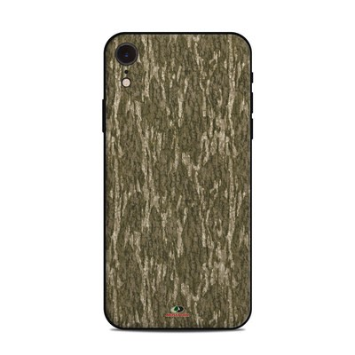 Apple iPhone XR Skin - New Bottomland