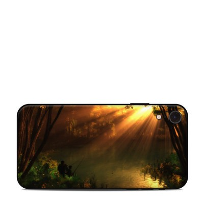 Apple iPhone XR Skin - Solace